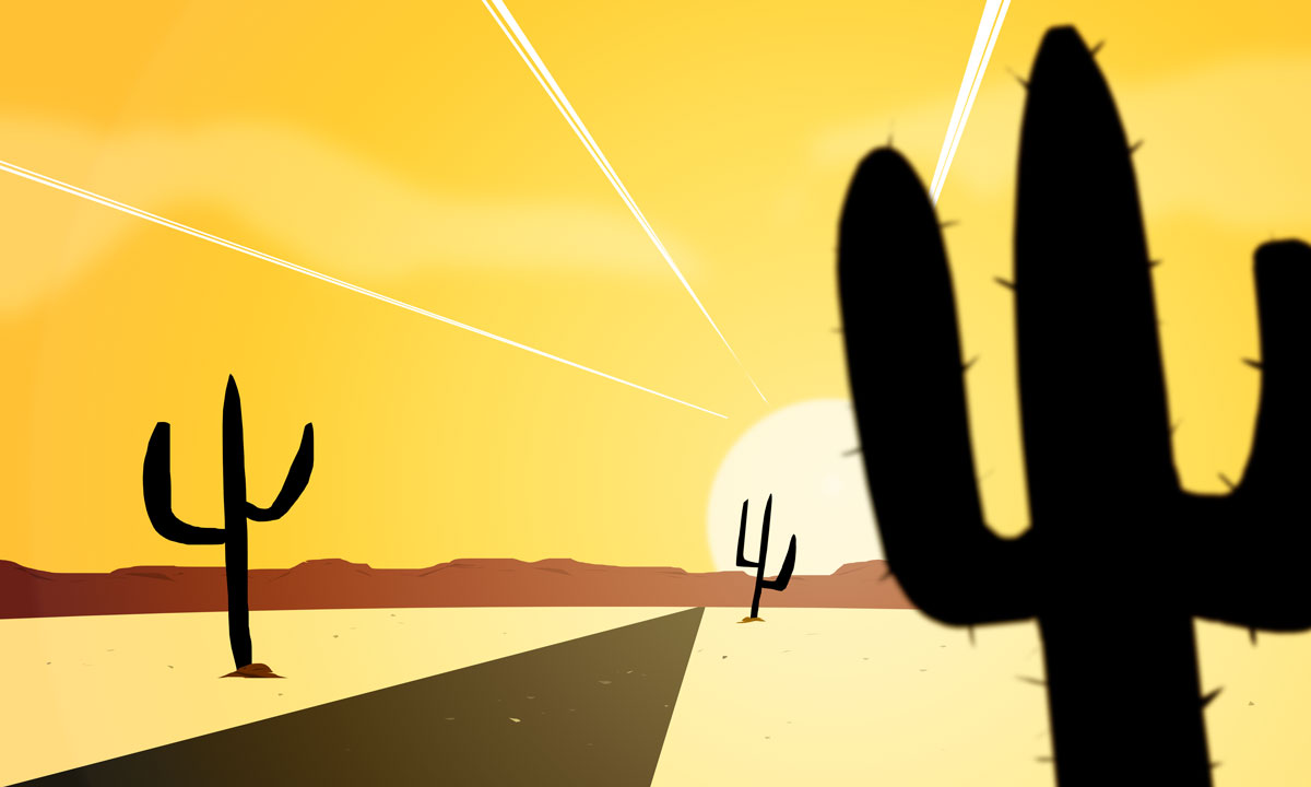 desert_morning