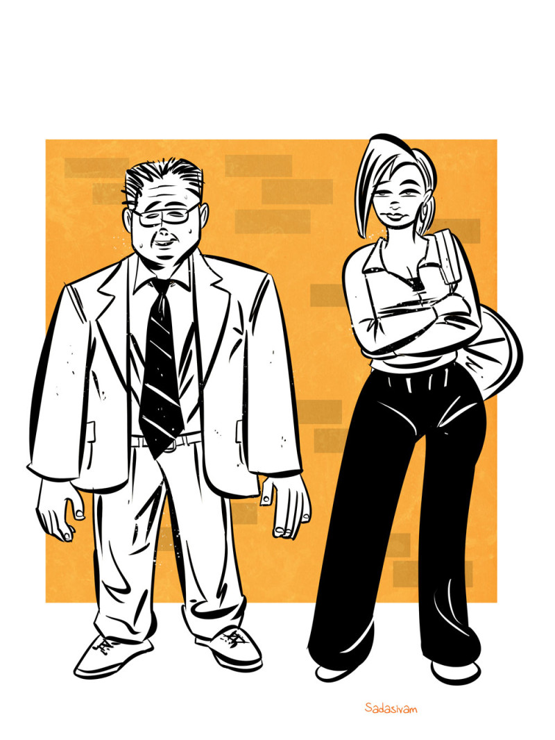 people_sketches_03232015