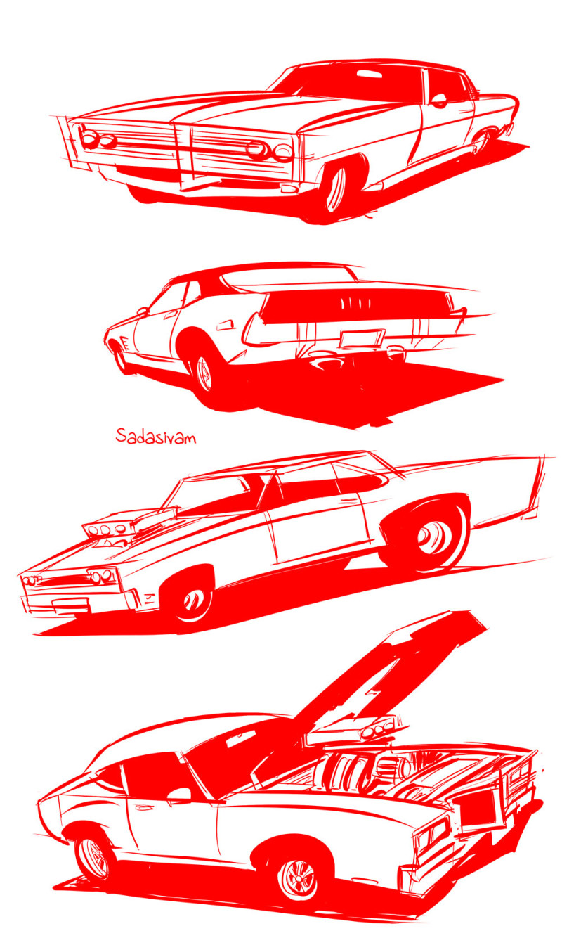 muscle_cars