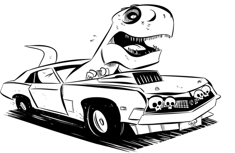 ratrod_rex_inks