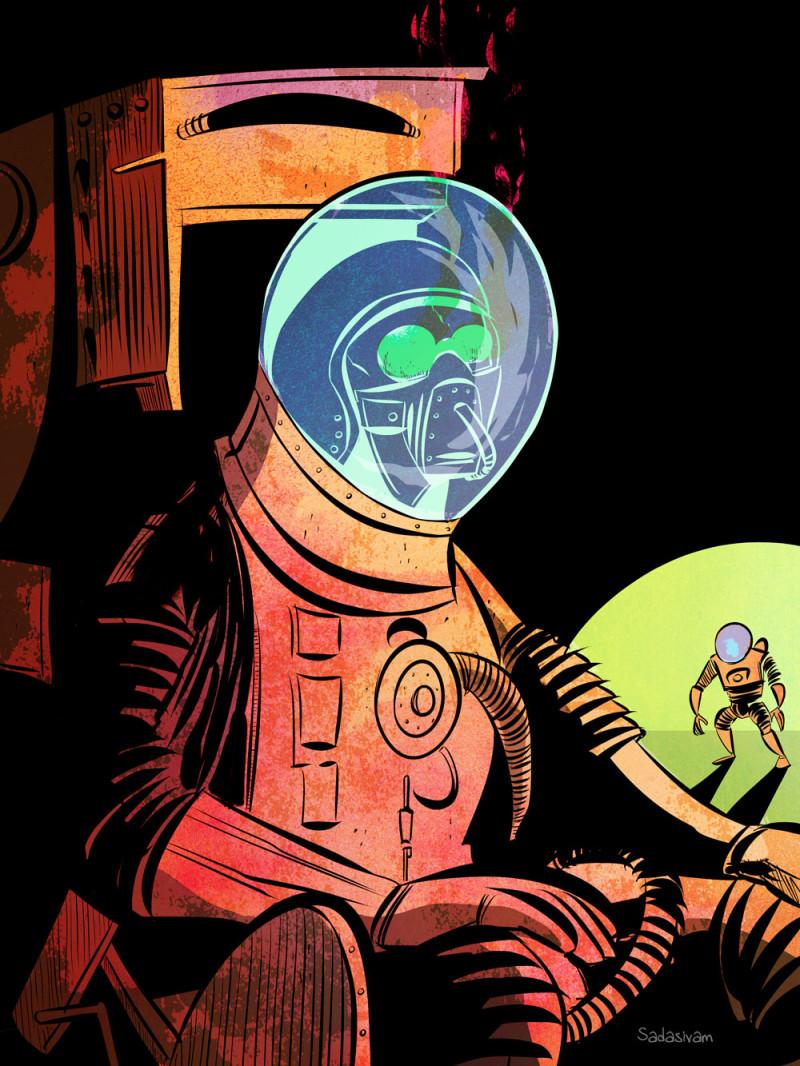 dead_astronaut