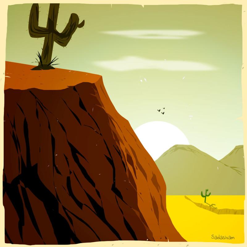 desert_scene