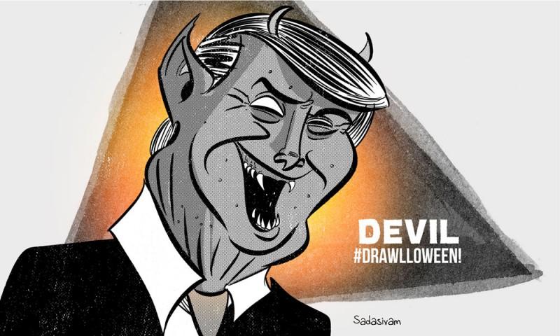 day_002_devil