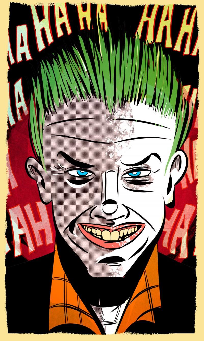 the_jokers_wild