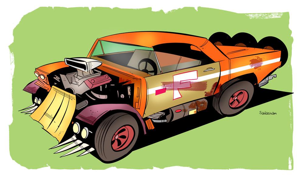 cars_92316