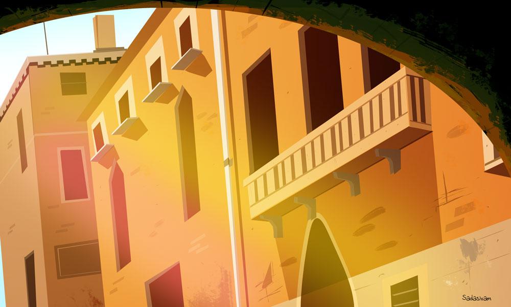venice_facade