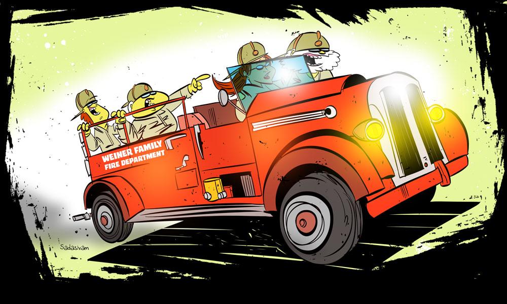 fire_truck_pcw