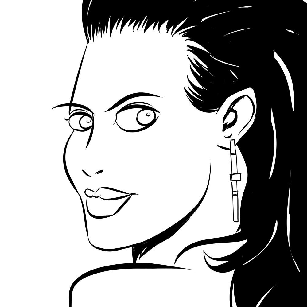 lady_smile_inks