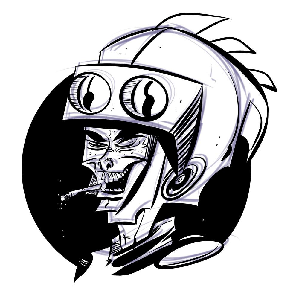 captain_insanity_inks