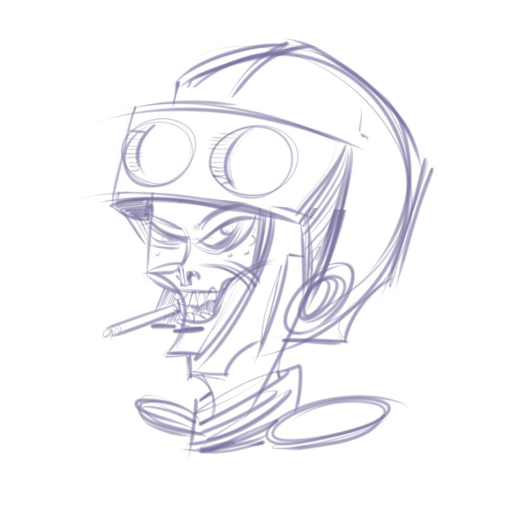 captain_insanity_pencils
