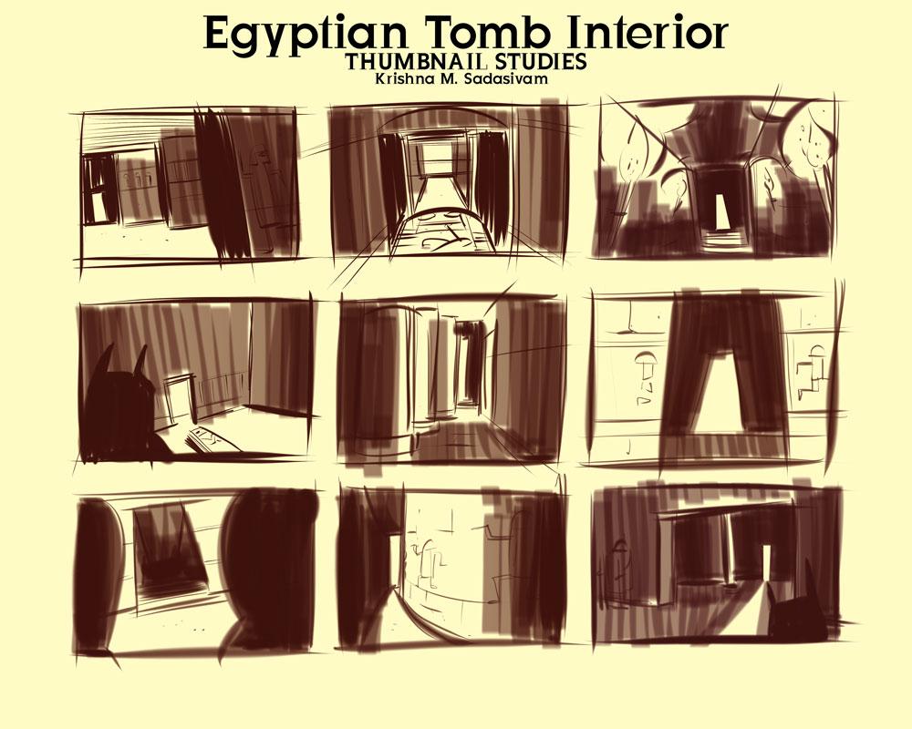 egypt_interior_thumbnails