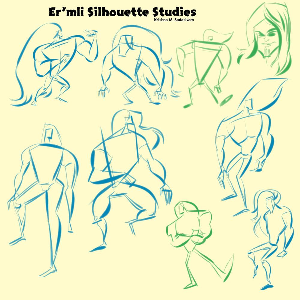 ermli_silhouettes2