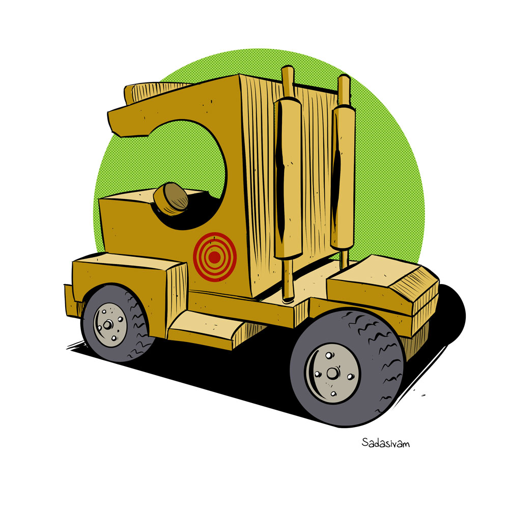 wooden_truck_finished