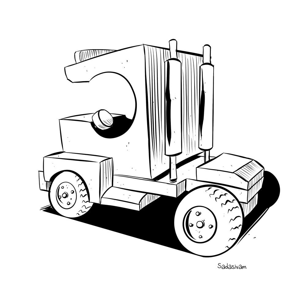 wooden_truck_inks