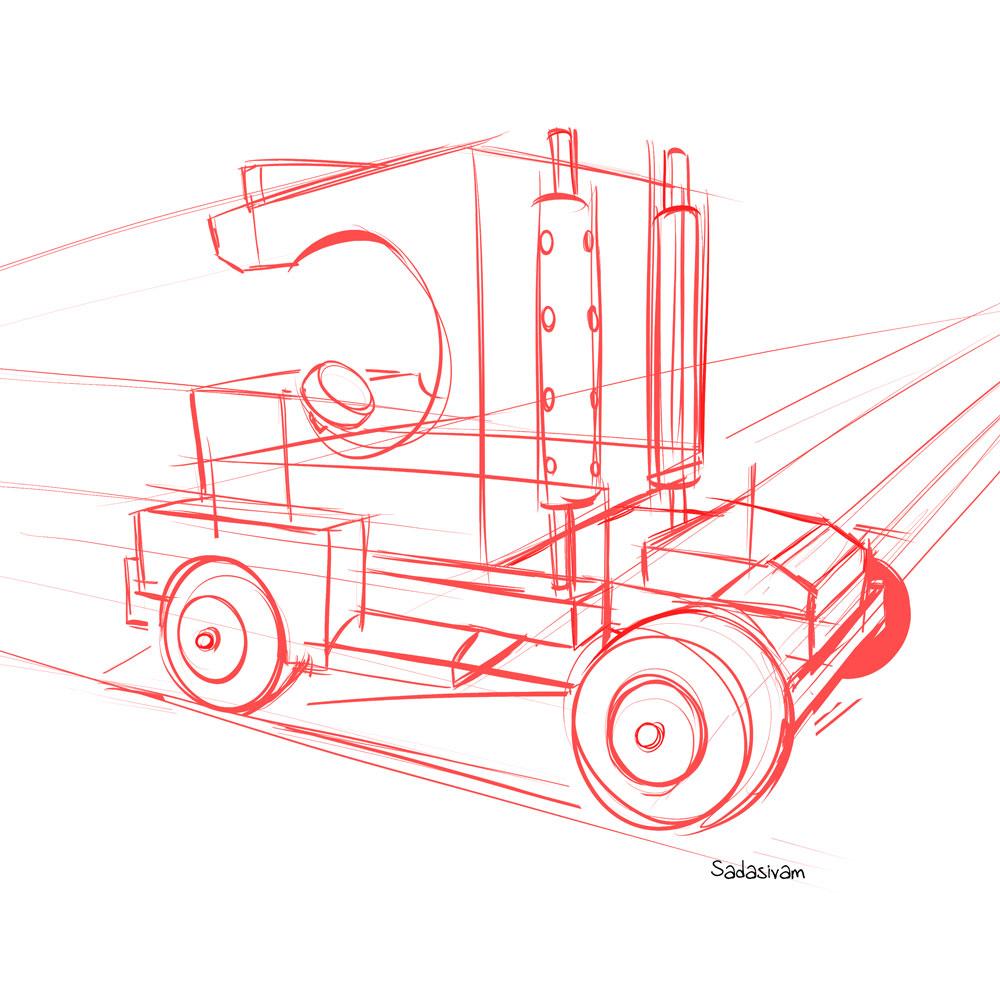 wooden_truck_pencils