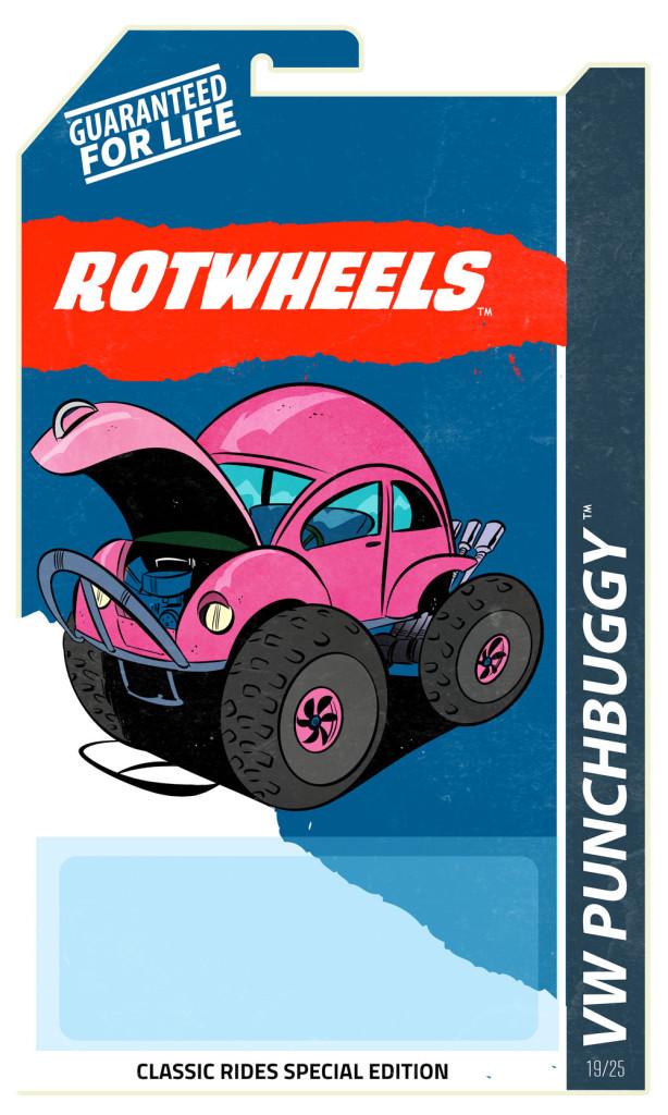 hotwheels_vwbug_packageart