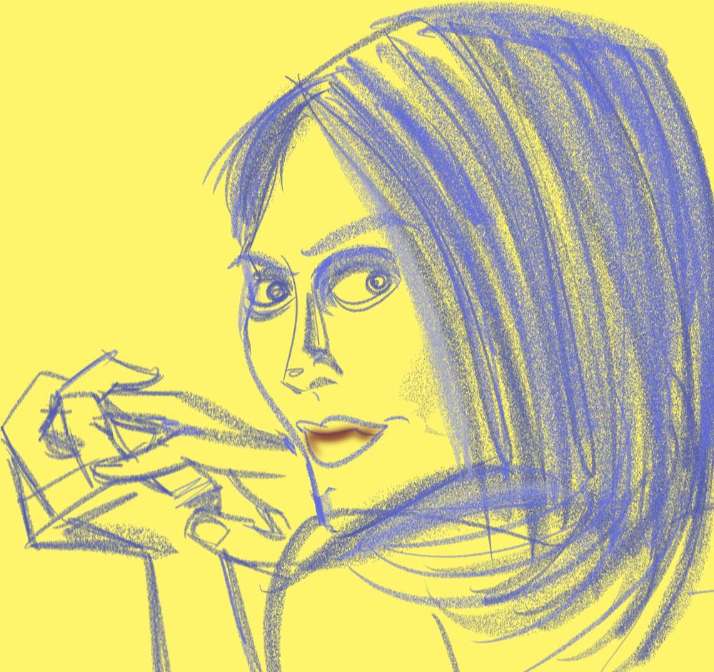 lady_pencils