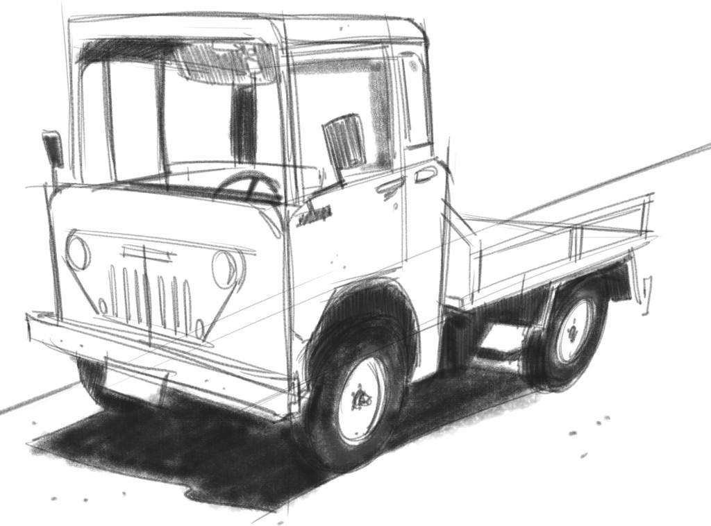 truckdriver_still