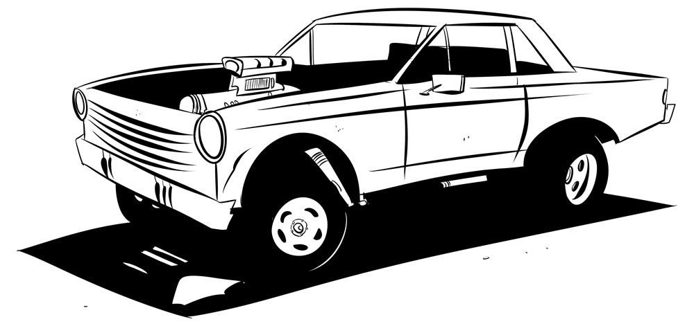 chevy_nova_inks