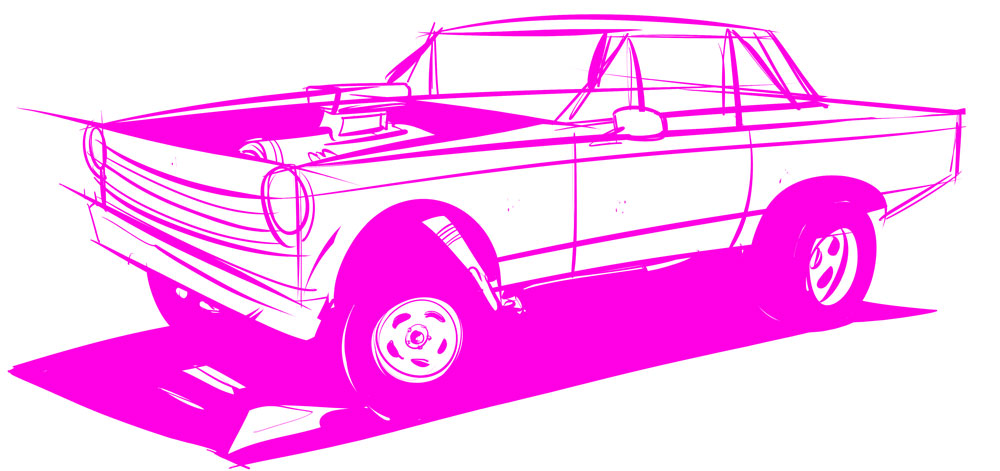chevy_nova_pencils