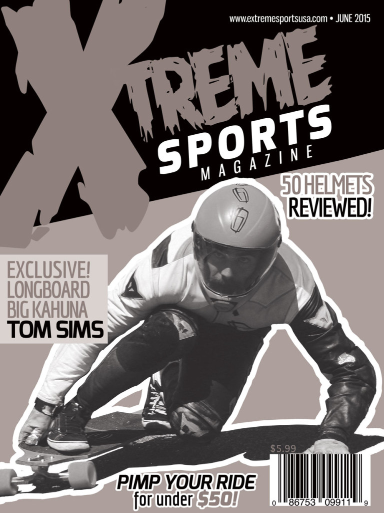 extreme_sports_grayscale