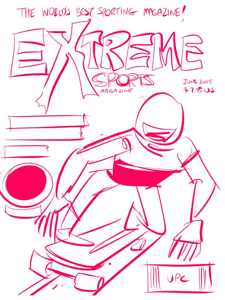 sketch_comp_002