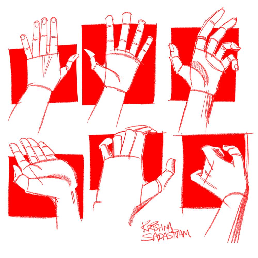 hand_studies_05_03_15