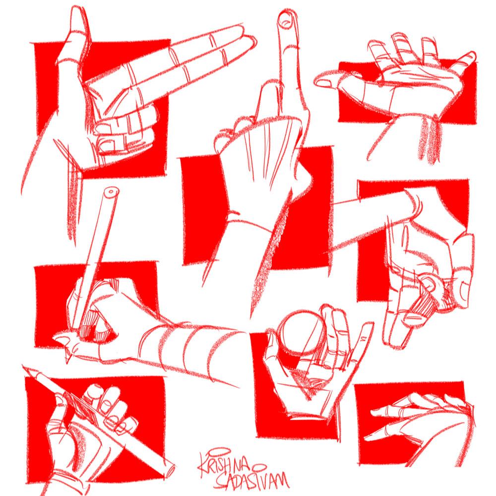 hand_studies_05_03_15_part2