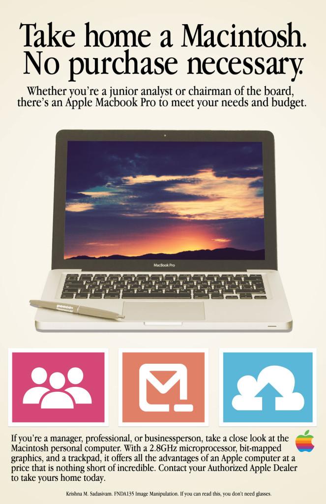 macbook_vintage_ad
