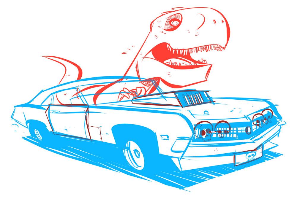 ratrod_rex_roughs