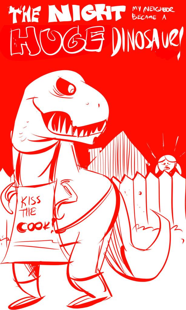 dinosaur_movie_poster_layout3