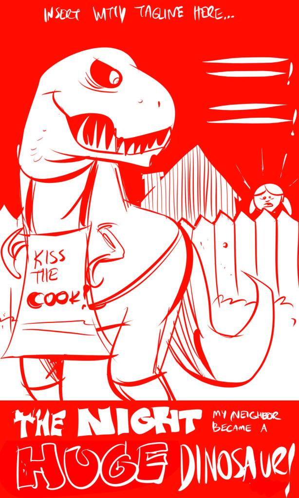 dinosaur_movie_poster_layout4
