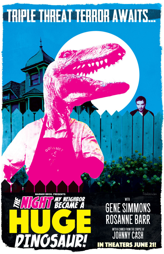 movie_poster_dinosaur