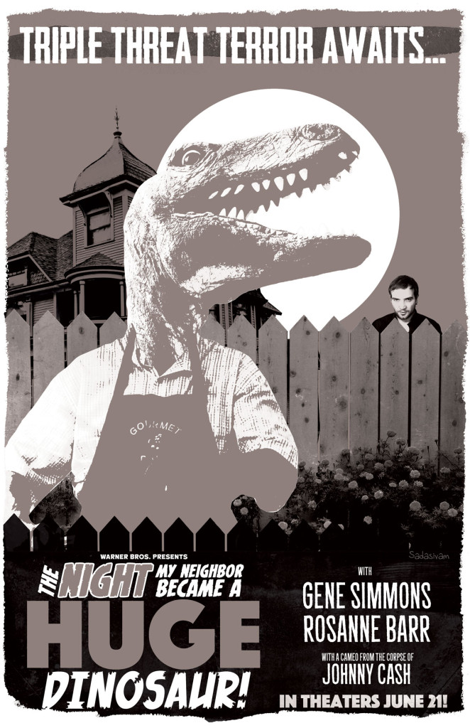 movie_poster_dinosaur_grayscale