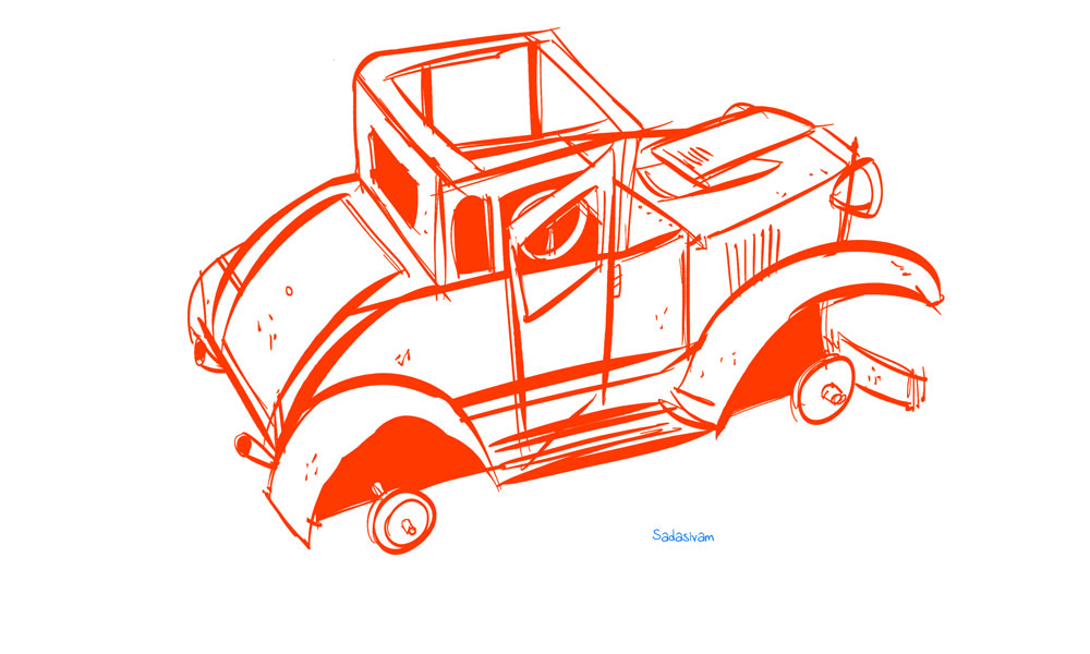 dusty_ratrod_birdseye_pencils