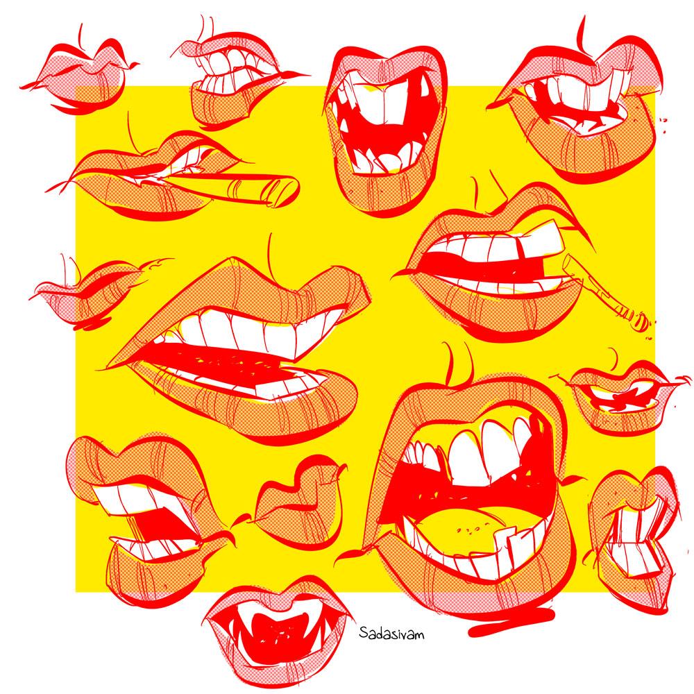 lip_studies_071015