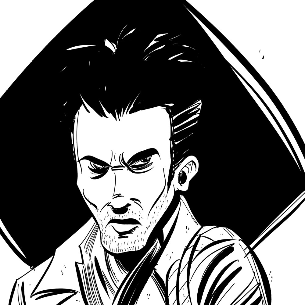 rugged_dude_inks