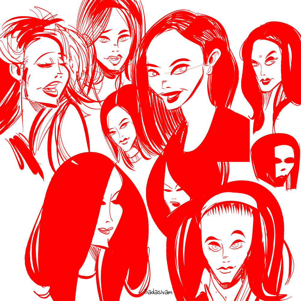 sketches_071015b