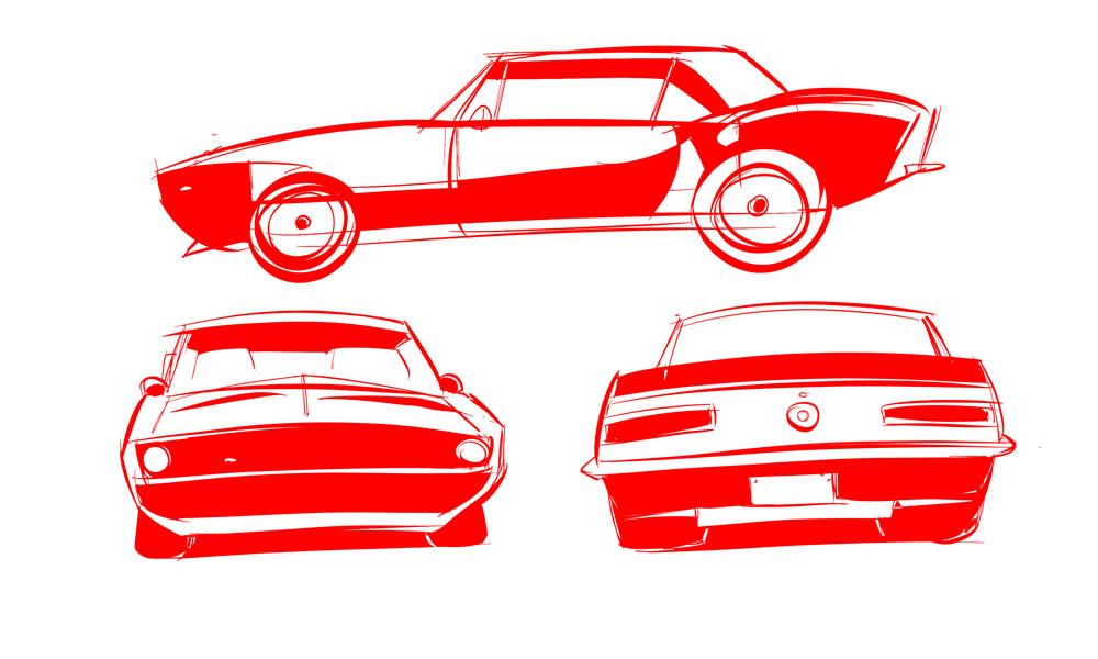 vehicle_isometric
