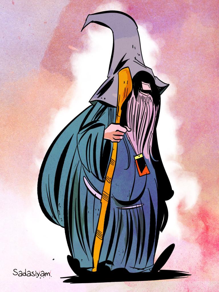 wizard_walking