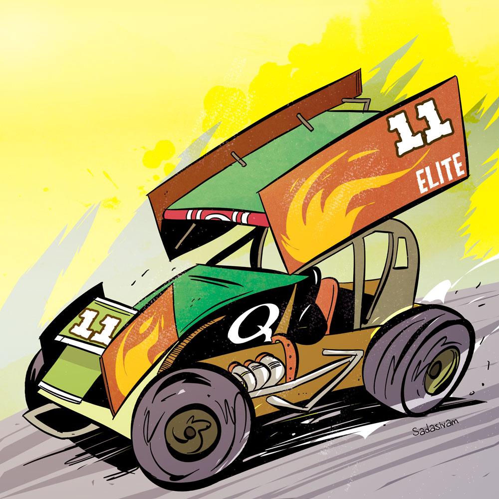 sprint_car