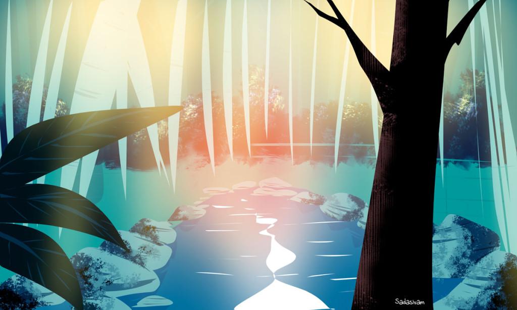 jungle_river