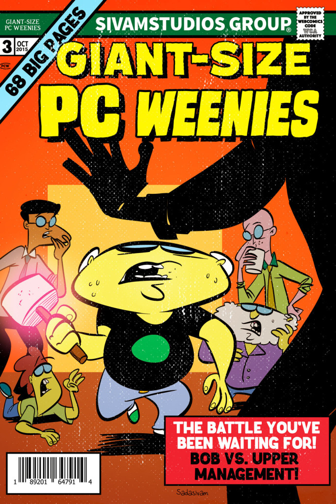 pcw_comic_cover_003