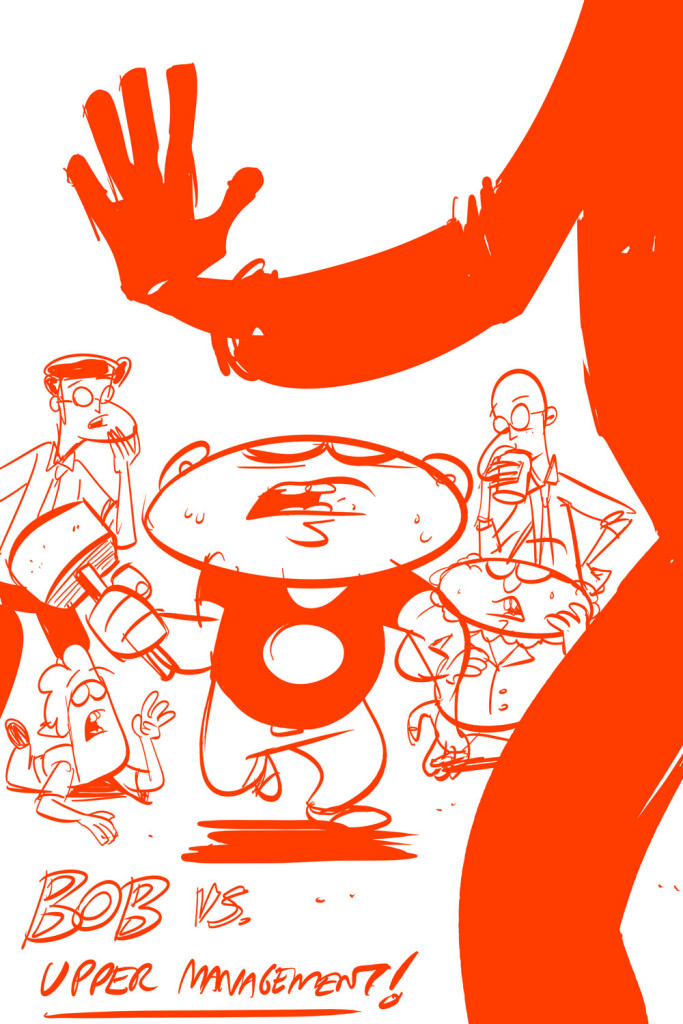 pcw_comic_cover_003_pencils