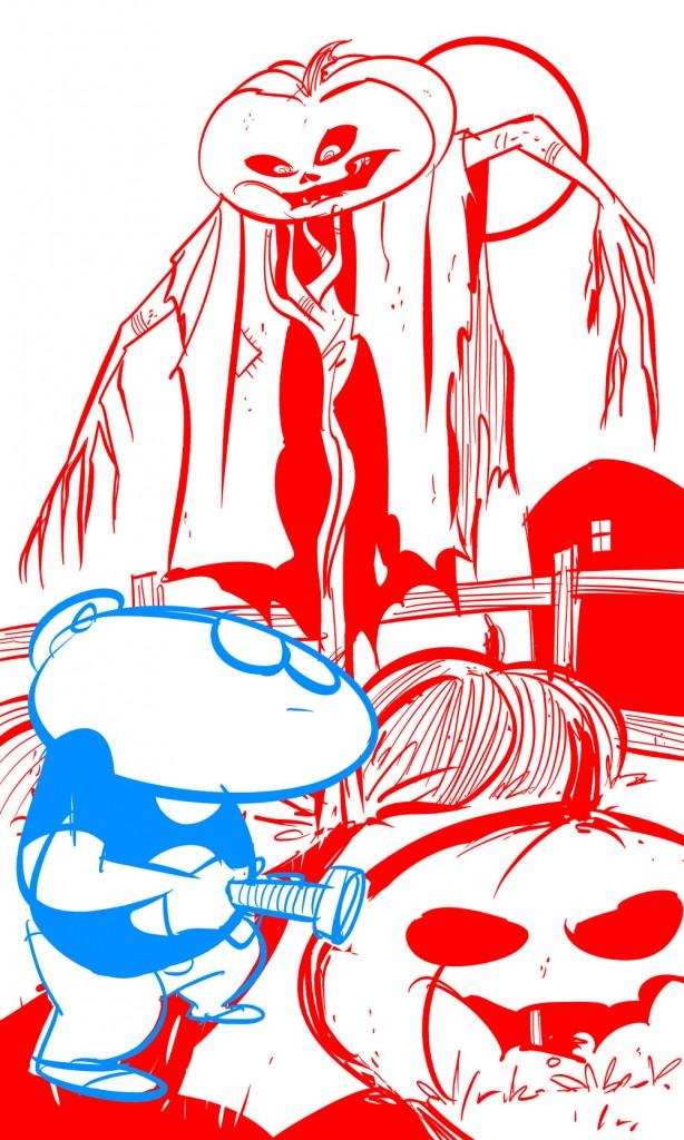 day_006_pumpkin_sketch