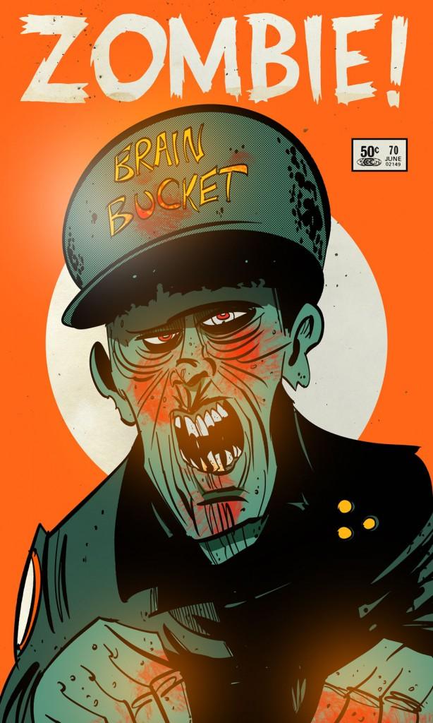 day_21_eight_bit_zombie