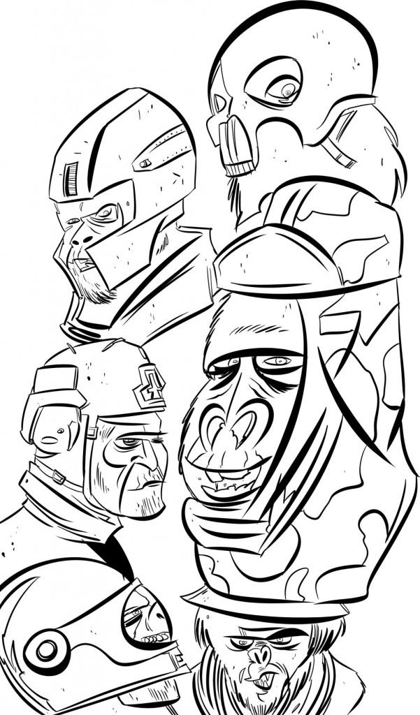 commando_apes_inks