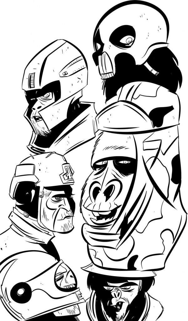 commando_apes_inks_with_fills
