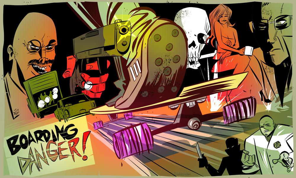 boarding_danger