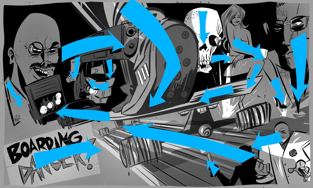 boarding_danger_layout